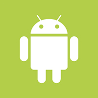 Webile Technologies -Android