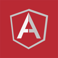 Webile Technologies -Amgularjs