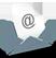 Webile Contact Us