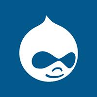 Webile Technologies -Drupal