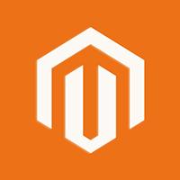 Webile Technologies -Magento