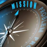 Webile Technologies - mission