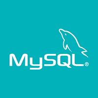 Webile Technologies -MySql