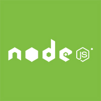 Webile Technologies -Nodejs