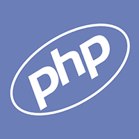 Webile Technologies -Php