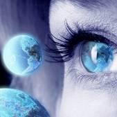 Webile Technologies - vision
