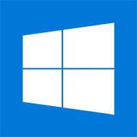 Webile Technologies -Windows