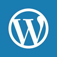 Webile Technologies -Wordpress