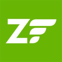 Webile Technologies -Zend