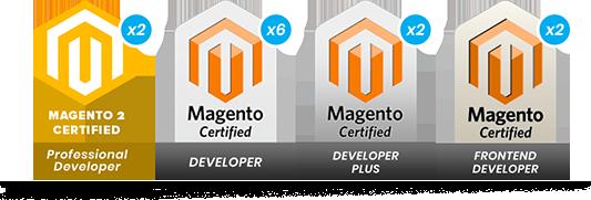 Magento-Certified-Devloper