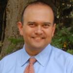 Mr. Alex C