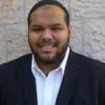 Mr. Yosef J
